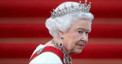 حقيقة رفض الملكة إليزابيث زواج المثليين