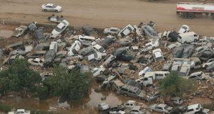 jeddah_flood