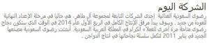 حقيقة بيع أرجل الفراخ في مصر