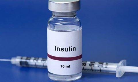 حقيقة ان الانسولين أكذوبة اخترعتها شركات الأدوية