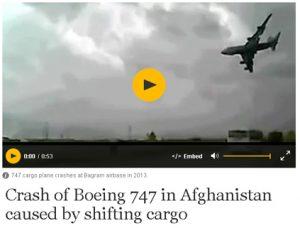 حقيقة فيديو لضرب كوريا الشمالية لطائرة امريكية