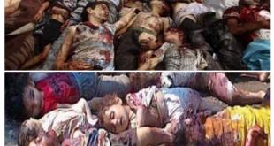 سوريا.jpg5
