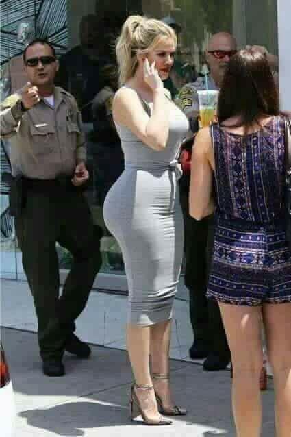 khloe_kardashian3