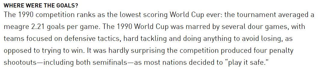 حقيقة تغيير الفيفا للقوانين بسبب مصر في كأس العالم