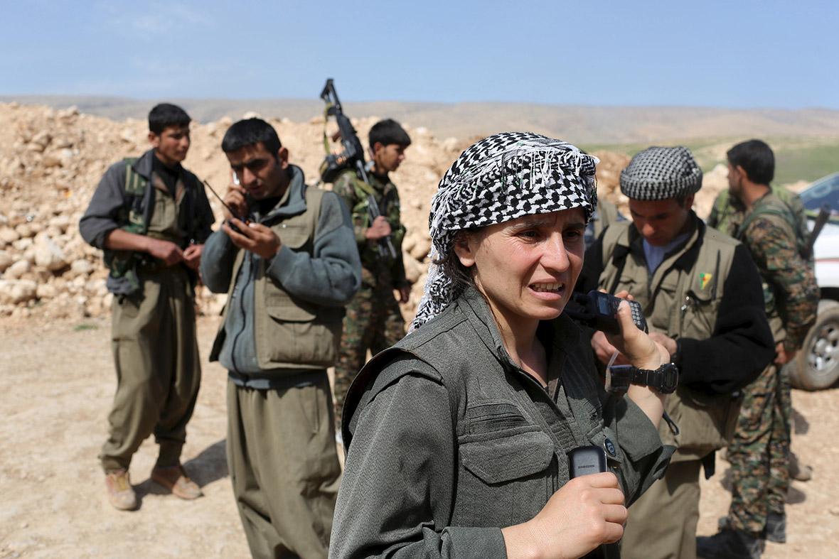 حقيقة القبض على فتاة إسرائيلية في سيناء