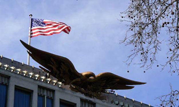 السفارة-الأمريكية