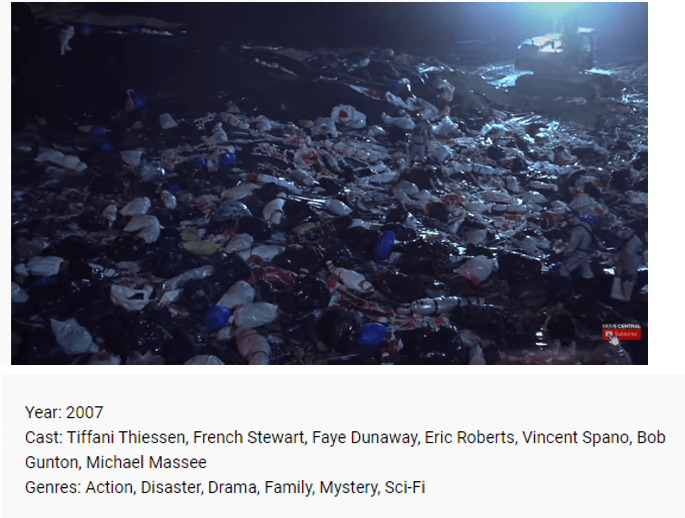 حقيقة نشر ايطاليا فيديو مؤلم لضحايا الكورونا