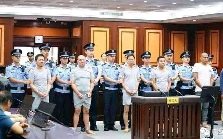 حقيقة القبض على عصابة صينية تبيع لحوم الغنم بدل الكلاب