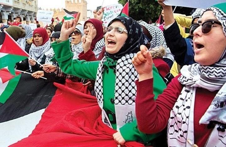 حقيقة زيارة خالد النبوي للمعبد اليهودي و هو لابس الشال الفلسطيني